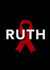 Ruth-short.png