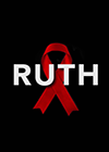 Ruth-short.png