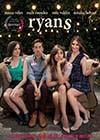 Ryans.jpg