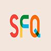 SF Queer Film Festival