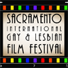 Sacramento International Gay & Lesbian Film Festival