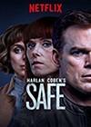Safe2018.jpg
