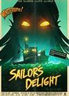 Sailors-Delight.jpg