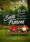 Saint-Frances.jpg