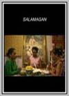 Salamagan