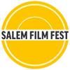 Salem Film Fest