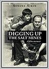 Salt Mines (The)
