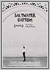 Saltwater Baptism