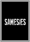 Samsies