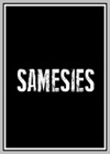 Samesies