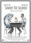 Sammy the Salmon