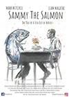 Sammy-the-Salmon.jpg
