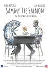 Sammy-the-Salmon.jpg