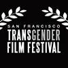 San Francisco Transgender Film Festival