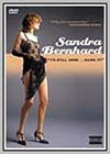 Sandra Bernhard: I'm Still Here... Damn It!