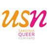 Sardinia Queer Short Film Festival