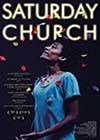 Saturday-Church1.jpg