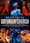 Saturday-Church3.jpg