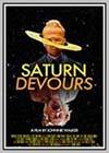 Saturn Devours