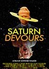 Saturn-Devours.jpg