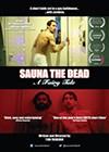 Sauna-the-Dead.jpg