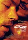 SauvageWild.jpg