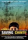 Saving-Chintu.jpg