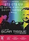 Scar-Tissue2.jpg