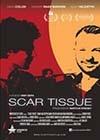 Scar-Tissue.jpg