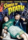 Scared To Death (1947)2.jpg