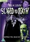 Scared To Death (1947)3.jpg