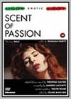 Scent of Passion