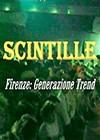 Scintille-11.jpg
