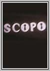 Scopo