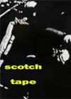 Scotch Tape.jpg