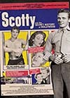 Scotty-and-the-Secret-History-of-Hollywood.jpg