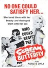 Scream of the Butterfly (1965).jpg