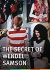 Secret-of-Wendel-Samson.jpg