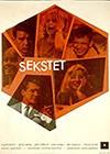 Sekstet-1963.jpg