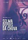 Selma-after-the-rain.jpg