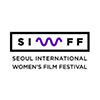 International Women's Film Festival in Seoul