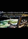 Separate-Vacations.jpg