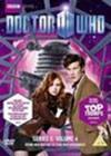 Series-5-volume-4-dvd-cover.jpg