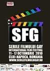 Serile-Filmului-Gay-2010.jpg