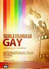 Serile-Filmului-Gay-2011.png