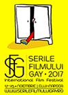 Serile-Filmului-Gay-2017.png