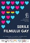 Serile-Filmului-Gay-2018.jpg