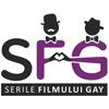 Serile Filmului Gay