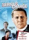 Serious Charge (1959)2.jpg