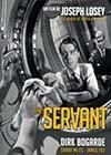 Servant-1963.jpg
